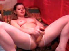 Amateur Sex Toys Old   Young