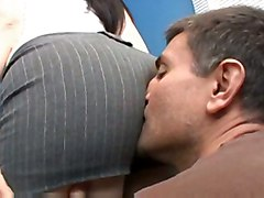 cumshot facial hardcore latina blowjob pussylicking bigass pussyfucking facesitting