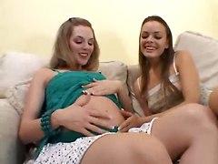 brianna pregnant woman lesbian