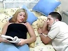 sonia lopez latina adultery