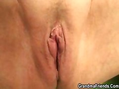 granny mature mom fucked