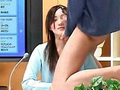 cumshot facial asian bukkake japanese jap