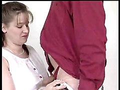PregnantHardcore Extreme Pregnant