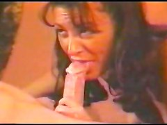 Blowjobs Cumshots Facials Handjobs Vintage