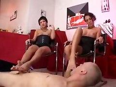 riding handjob blowjob fetish european foot threesome tight teasing tattoo big tits femdom