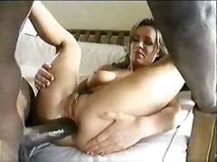 big dick blowjob blonde tight big tits couch Pussy riding handjob Rough Rubbing tattoo doggystyle anal interracial hardcore panties lingerie