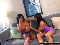 lesbian teen big tits fucked babe ebony assfucked scene masturbates before
