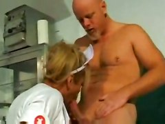 nurse shemale transsexual gia darling