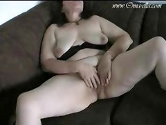 Masturbation Matures Grannies