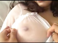 asian pov hardcore big tits couple pussy creampie cumshot big ass natural fingering chubby hairy