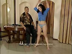 hardcore young asian bdsm fetish cute hard slave abuse tied whipping abused nipple whip chained master whipped