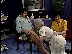 Mature Anal PissMature Group Sex Classic Extreme