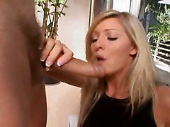 carmen kinsley big ass sex