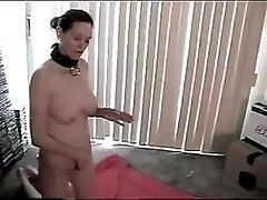 Bbc Slave