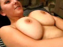 latina dorian grant huge big tits