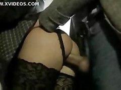 Erika Bella