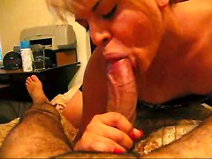 arab arabic arabian big cock 6arab
