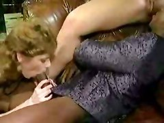pussylicking deepthroat face fuck gagging handjob blowjob doggystyle anal threesome interracial tight brunette riding spanking tattoo piercing kissing hairy pornstar