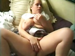chubby blowjob homemade