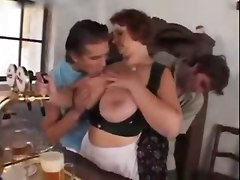 amateur homemade doggystyle riding european big tits bbw teasing groupsex natural blowjob handjob cumshot brunette deepthroat face fuck gagging reality orgy big ass mature