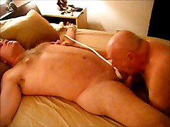 cum cock suck blowjob handjob group m tied bondage
