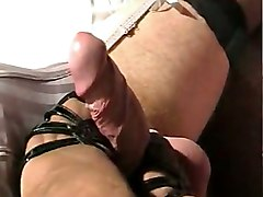Femdom Whip CumshotCum Other Fetish Bizarre