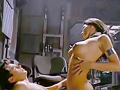 Taime Hunnum In Pleasurecraft