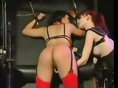 lesbian fetish slave bondage asian big ass spanking latex big tits milf tight red head ebony cameltoe rubbing teasing pussylicking toys foot