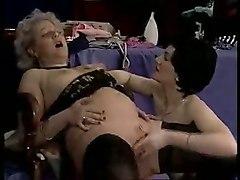 Mature Anal PissMature Group Sex Classic Extreme