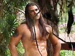 solo nude gay latino str8 soloboy gogoboy
