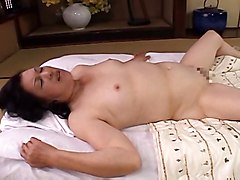 hardcore creampie blowjob mature asian hairypussy pussyfucking japanese jap