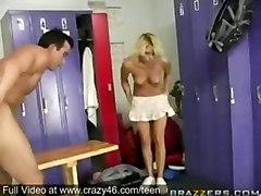 teen pussy fucking hardcore blonde blowjob smalltits bigcock ontop pussytomouth pussyfucking