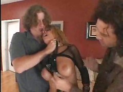 Anal Group Sex Pornstars