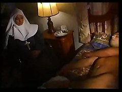 anal pussy big tits ass blowjob handjob fuck uniform pussyfucking bigdick assfucking italian italia nun powers rumica