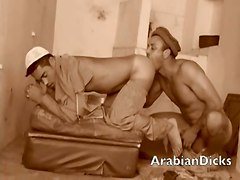 anal cock gay thick arab hung rimming arabiandicks