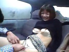 car public group sex asian hairy licking pussy fucking