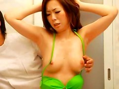 sex wife masturbation asian cheating voyeur orgasm massage spycam reluctant