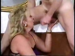 Amateur Hardcore Matures Grannies German