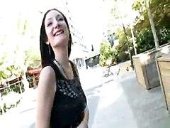 Victoria Black Torbe Pilladas Hardcore Amateur Funny MILF
