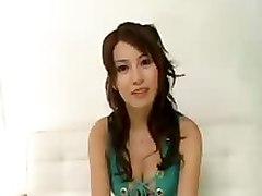 Asian Teen Kamikaze CreampieHardcore Teens 18  Squirting Creampie
