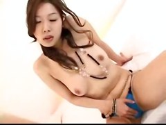 lesbian pussy lesbians panties hairy asian cute chinese tiny japanese lolita japan korean korea china cutey