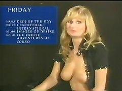 Amateur Tits Vintage