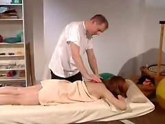 massage redhead blowjob dick fucking sucking