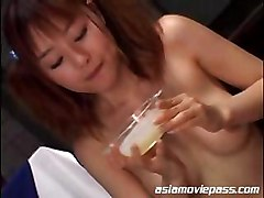 japanese cum bukkake asian