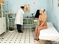 BDSM Busty Pornstars
