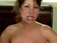 Cumshots Pornstars Tits