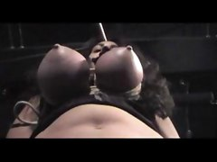 fetish bondage bdsm extreme bizarre chubby bbw chunky domination submission