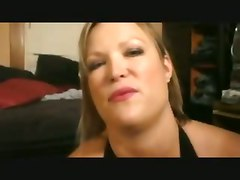 cfnm blowjob handjob milf mom wife amateur homemade deepthroat gagging pov