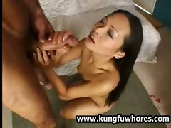 naomi asian blowjob spanking tattoo hardcore