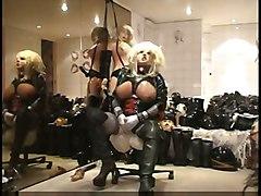 stockings dildo pussy lesbos fucking boobs sexy babe cock pornstar milf blowjob slut bitch mature gagging busty boots bigboobs masturbation buttplug latex jerking tranny shemale gangbang strapon fetish horny gagged gloves cumslut bizarre xxx stroking domi